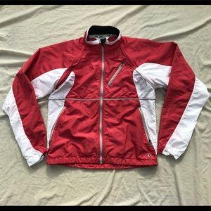 Pearl Izumi Women's Windbreaker Performance Jacket